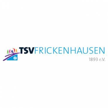 Ordentliche Mitgliederversammlung des TSV Frickenhausen