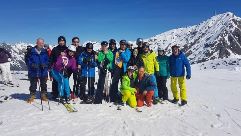 Anmeldung zur Skiausfahrt Ischgl/Galtür 2018 ab jetzt möglich!
