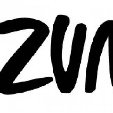 Jetzt beginnt wieder Zumba
