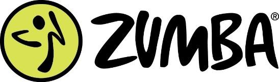 Zumba – perfekt  für alle!