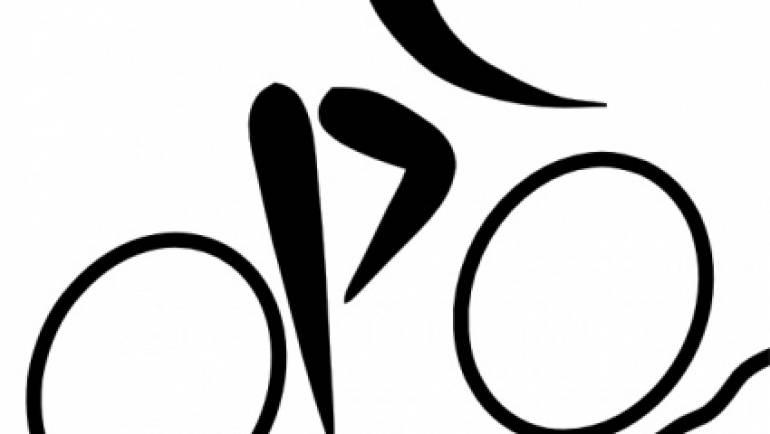 Radtreff – Vierte Ausfahrt