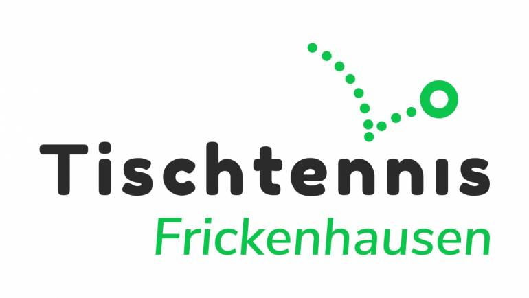 """""""Tischtennis Frickenhausen"""""""