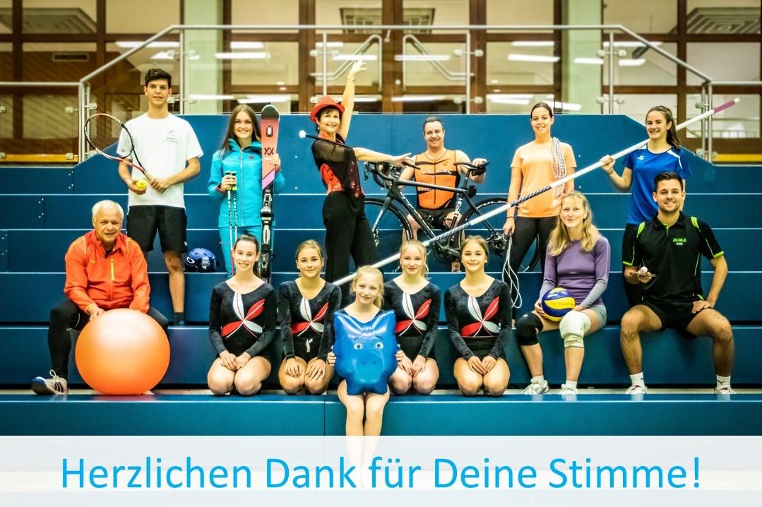2. Platz beim Fotowettbewerb der VRBank Hohenneuffen-Teck