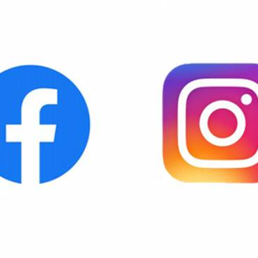 TSV Frickenhausen ab sofort auf Instagram